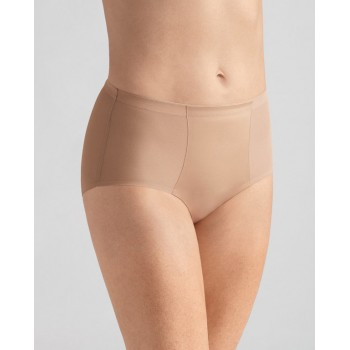 figi Amoena shape brief