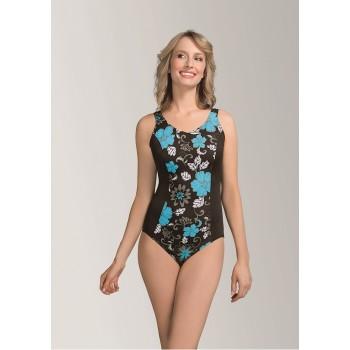 Gorset-strój-kąpielowy-jednoczęściowy-Amoena-Malta-FB