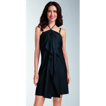 Sukienka Plażowa Amoena...