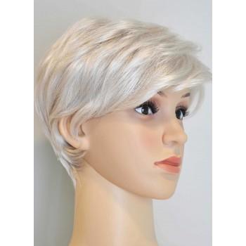 Platynowy-blond-peruka-po-chemioterapii