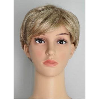 Peruka-krótka-blond-NAH-Joan-Moon-Gold
