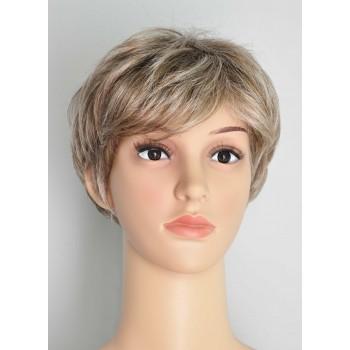 Peruka-krótka-popielaty-blond-NAH-Joan-18/101*