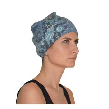 Szary-turban-we-wzory-Emma-167-dla-amazonek-po-chemioterapii