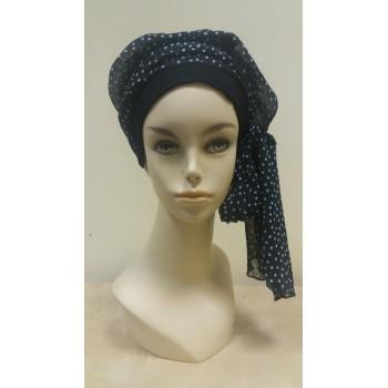 Czarny-turban-Joelle