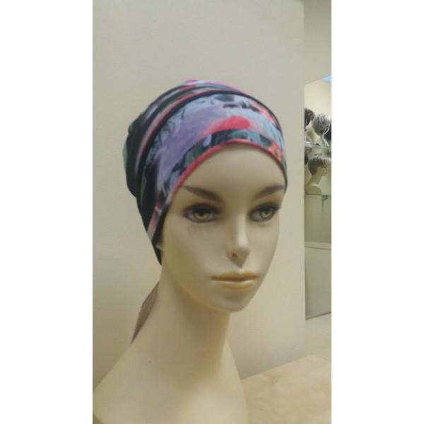 Wzorzysty-turban-Celestyna