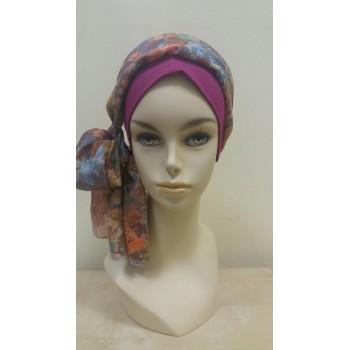 Wzorzysty-turban-Wera-dla-amazonek-po-chemioterapii