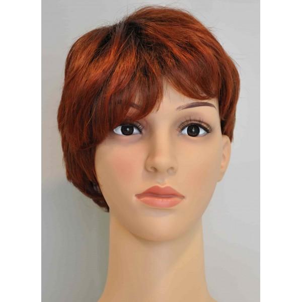 Peruka-Lucy-Hair2be-130/31/4R