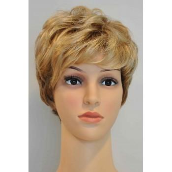 Peruka-New-Finesse-Jasny-blond-20/25-14