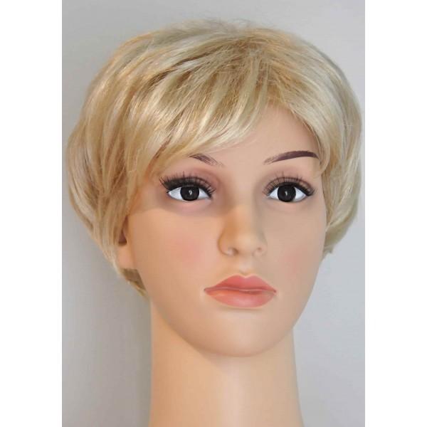 Peruka-Joan-jasny-blond-23a/26*