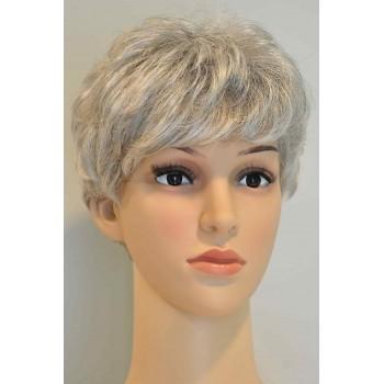 Peruka-jasny-blond-Ellen-656*