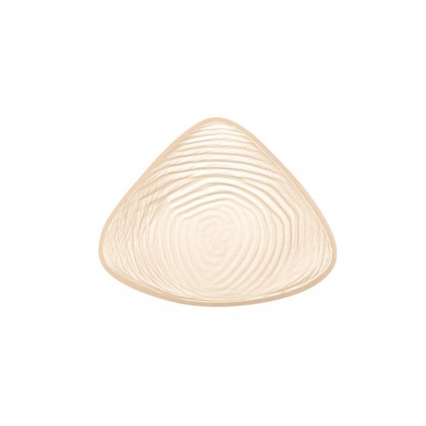 Protezy-piersi-amoena-dla-amazonek