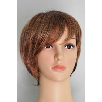 peruka ivy bronzed brown